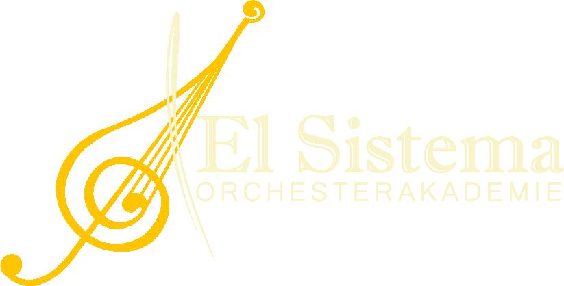 Orchesterakademie El Sistema